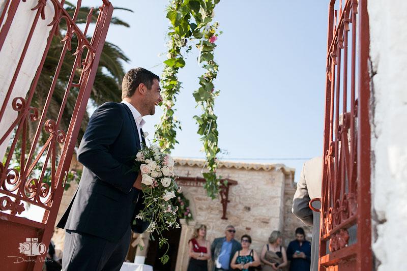 wedding_aegina_greece_elli_giorgos 09