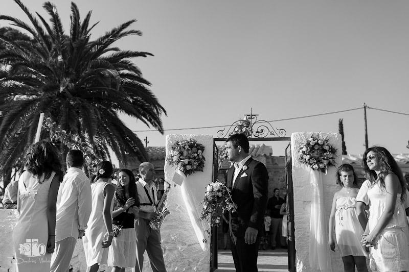 wedding_aegina_greece_elli_giorgos 11