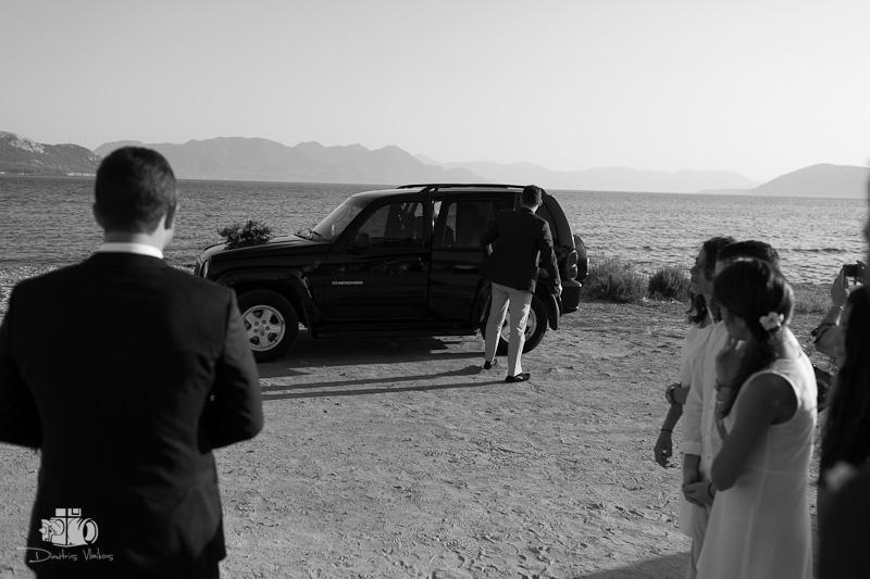 wedding_aegina_greece_elli_giorgos 12