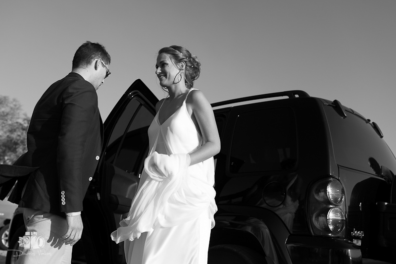 wedding_aegina_greece_elli_giorgos 13