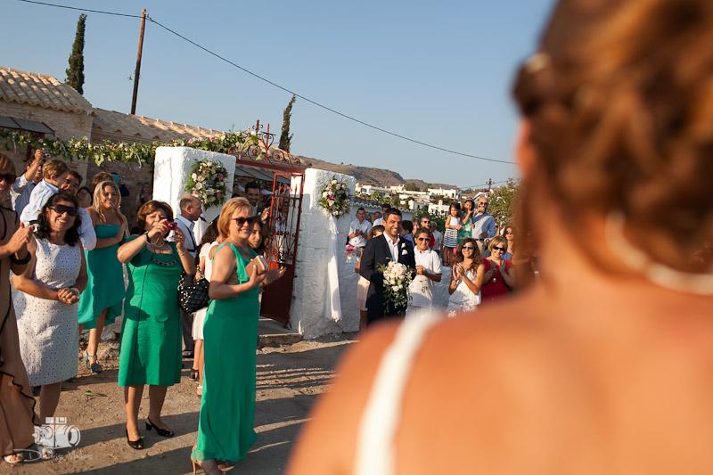 wedding_aegina_greece_elli_giorgos 14