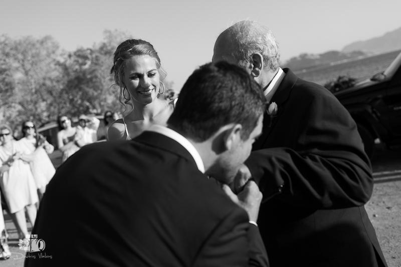 wedding_aegina_greece_elli_giorgos 15