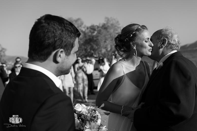 wedding_aegina_greece_elli_giorgos 16