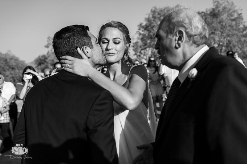 wedding_aegina_greece_elli_giorgos 17