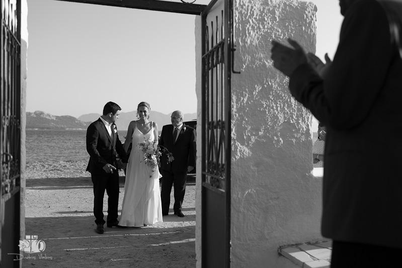 wedding_aegina_greece_elli_giorgos 18