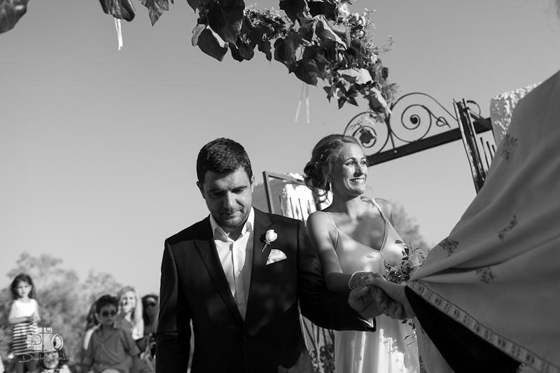 wedding_aegina_greece_elli_giorgos 19