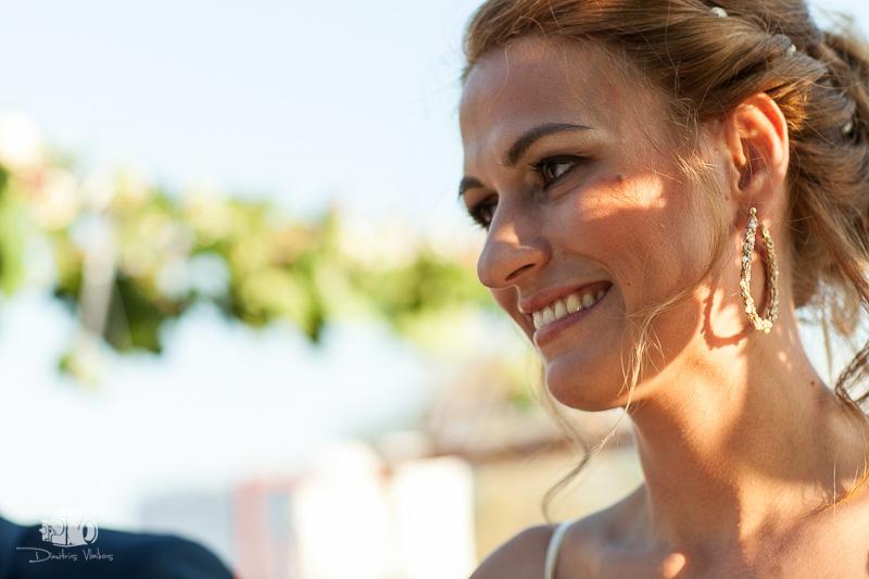 wedding_aegina_greece_elli_giorgos 20