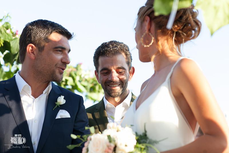 wedding_aegina_greece_elli_giorgos 22