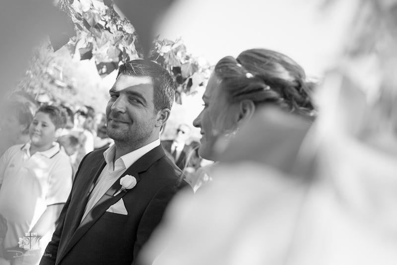 wedding_aegina_greece_elli_giorgos 24