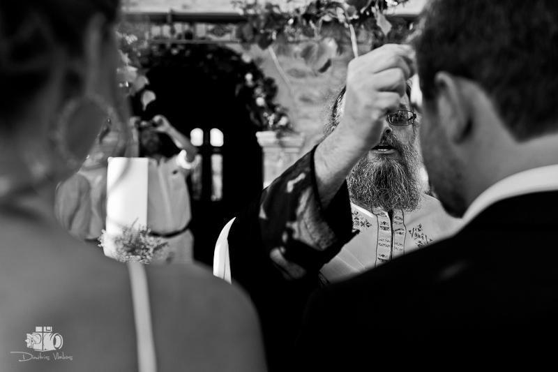 wedding_aegina_greece_elli_giorgos 25