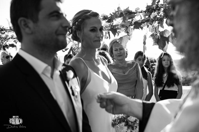 wedding_aegina_greece_elli_giorgos 26