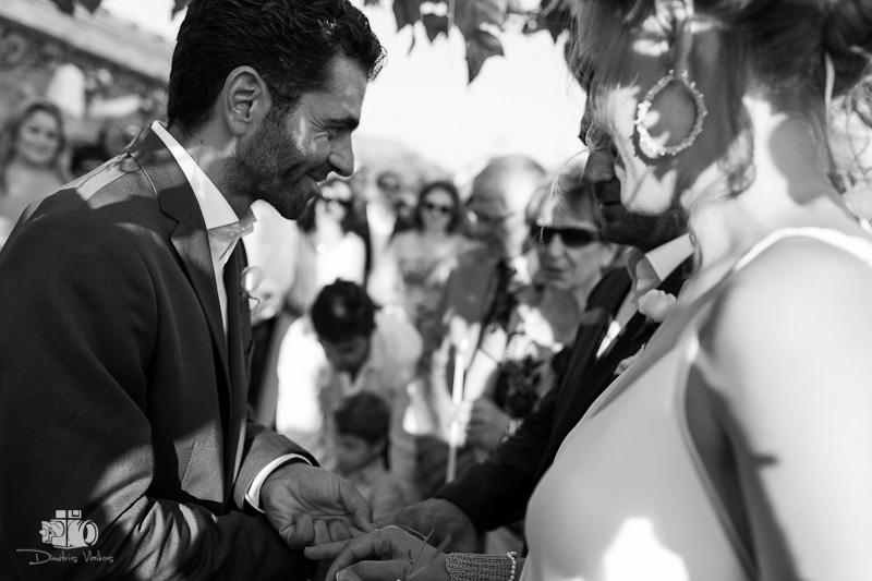 wedding_aegina_greece_elli_giorgos 28