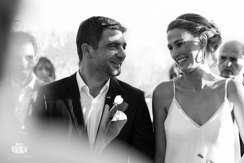 wedding_aegina_greece_elli_giorgos 29