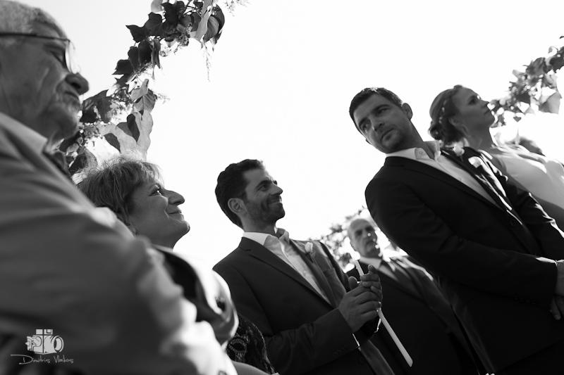 wedding_aegina_greece_elli_giorgos 31