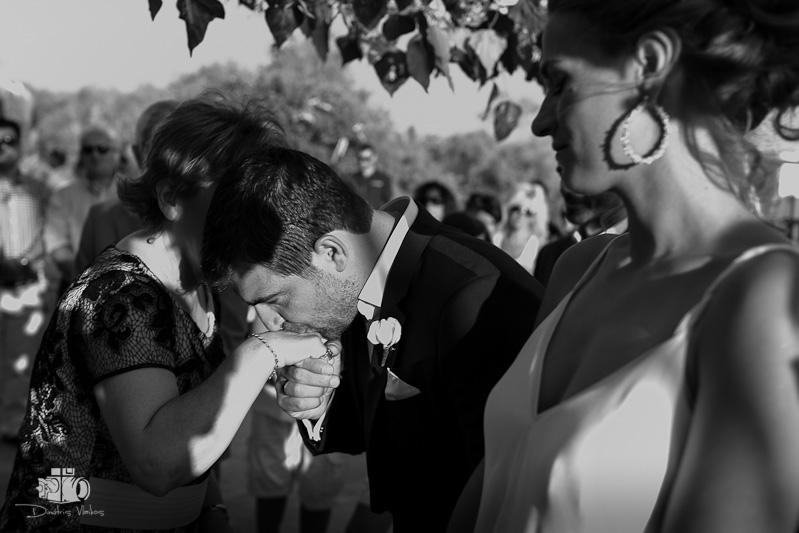 wedding_aegina_greece_elli_giorgos 32