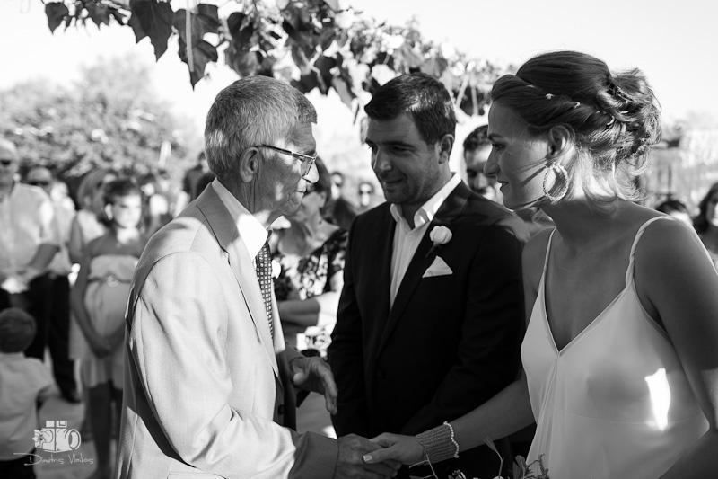 wedding_aegina_greece_elli_giorgos 33