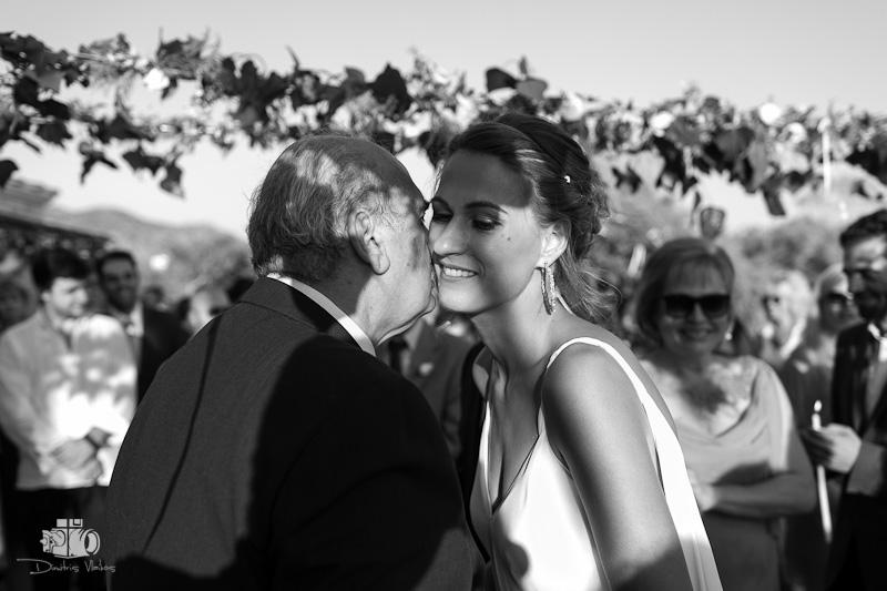wedding_aegina_greece_elli_giorgos 34