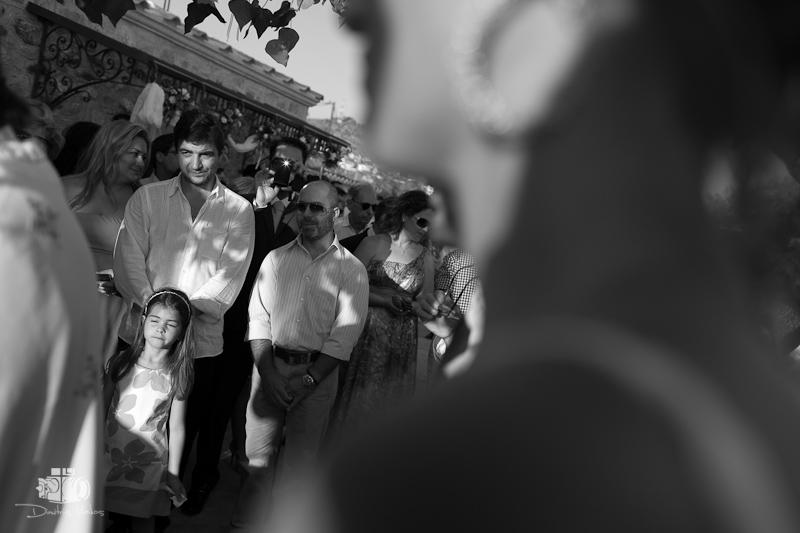 wedding_aegina_greece_elli_giorgos 35