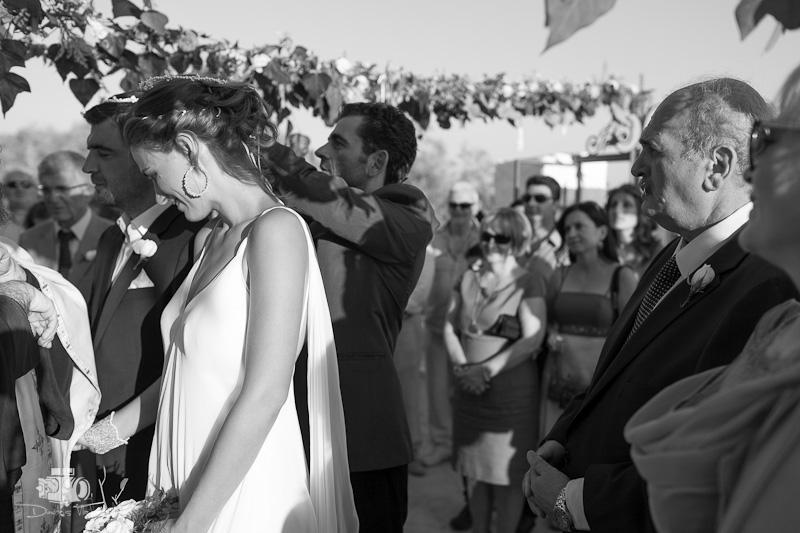 wedding_aegina_greece_elli_giorgos 36