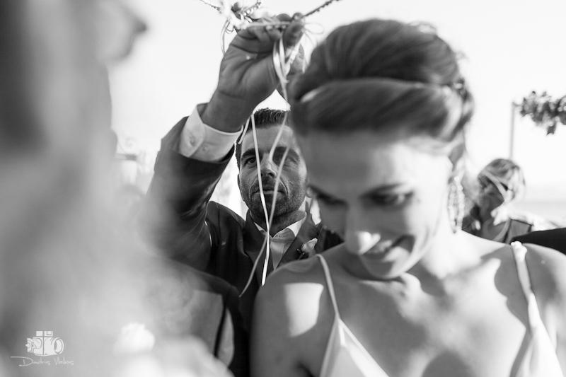 wedding_aegina_greece_elli_giorgos 37