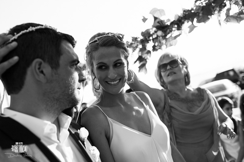 wedding_aegina_greece_elli_giorgos 38