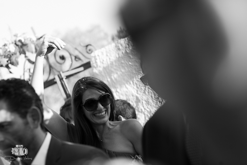 wedding_aegina_greece_elli_giorgos 40