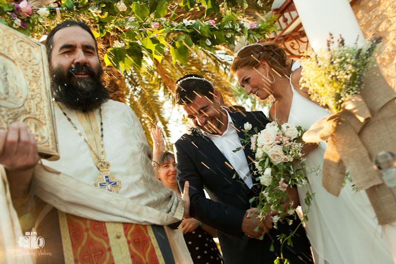 wedding_aegina_greece_elli_giorgos 42