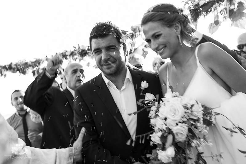 wedding_aegina_greece_elli_giorgos 43