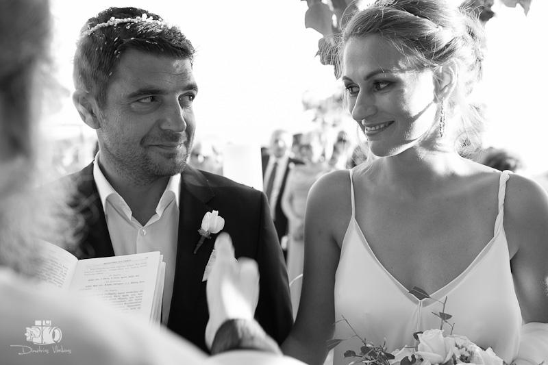 wedding_aegina_greece_elli_giorgos 44