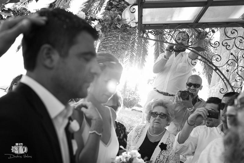 wedding_aegina_greece_elli_giorgos 46