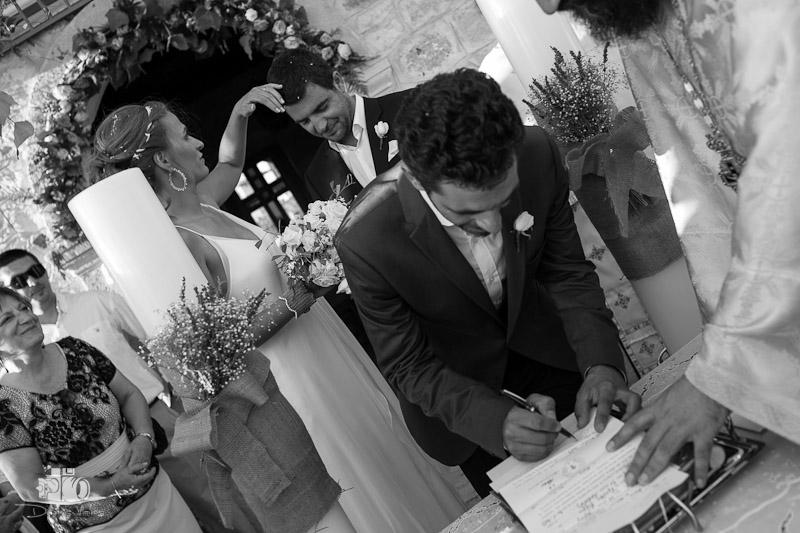 wedding_aegina_greece_elli_giorgos 47
