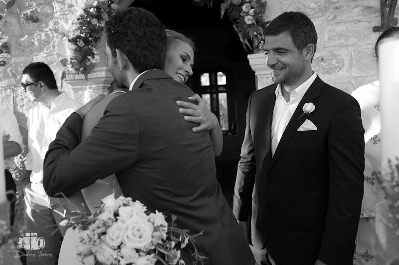 wedding_aegina_greece_elli_giorgos 48
