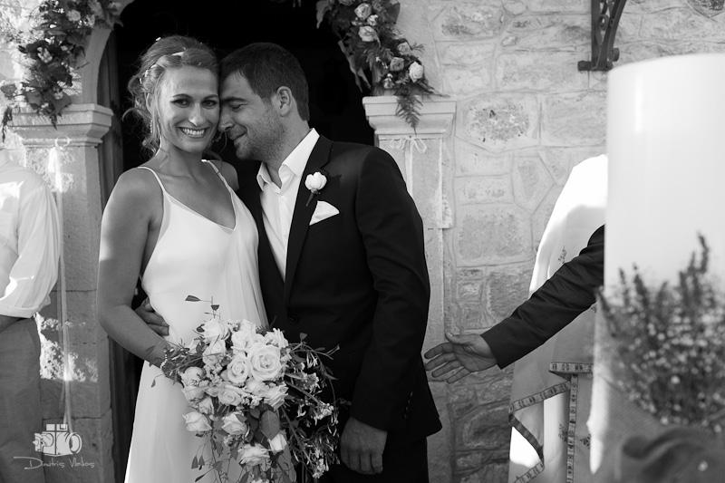 wedding_aegina_greece_elli_giorgos 49
