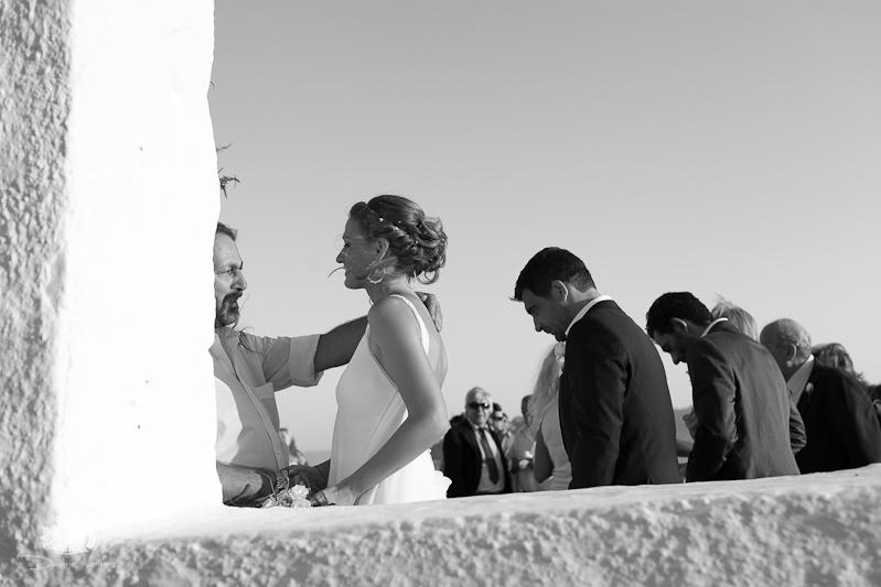 wedding_aegina_greece_elli_giorgos 51