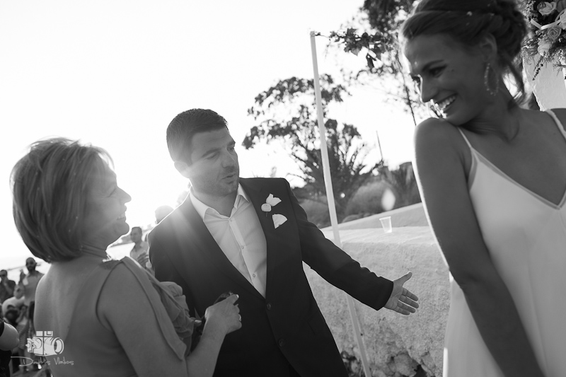 wedding_aegina_greece_elli_giorgos 52