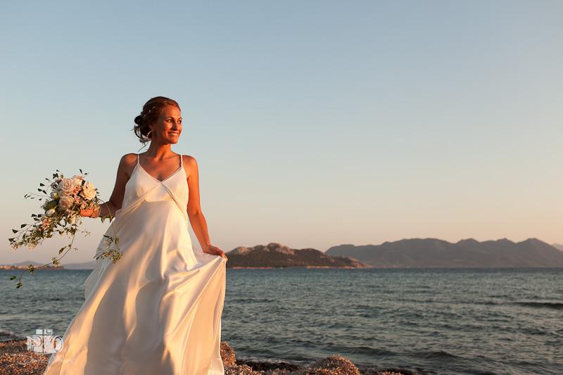 wedding_aegina_greece_elli_giorgos 54