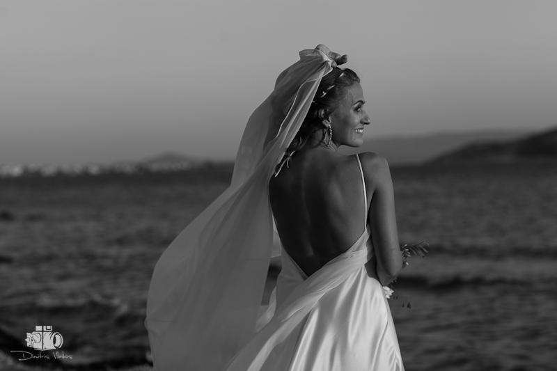 wedding_aegina_greece_elli_giorgos 55