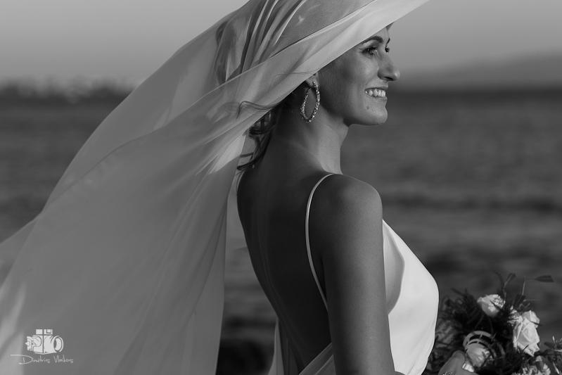 wedding_aegina_greece_elli_giorgos 56