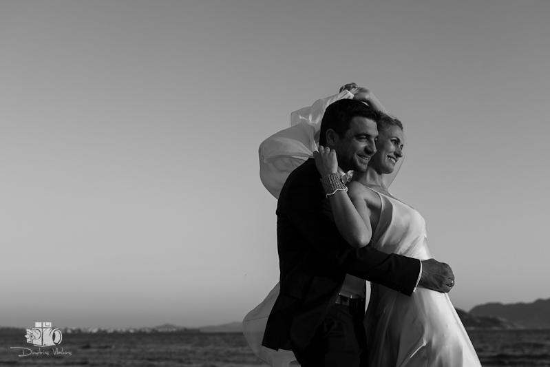 wedding_aegina_greece_elli_giorgos 57