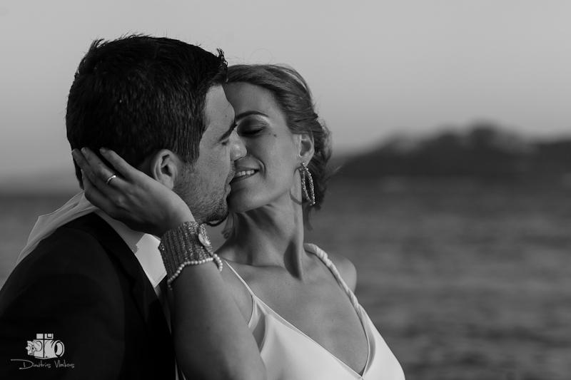 wedding_aegina_greece_elli_giorgos 59