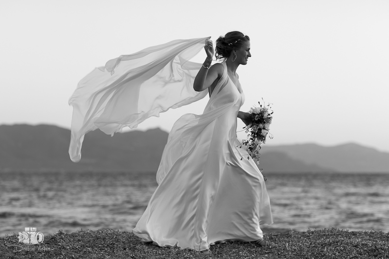 wedding_aegina_greece_elli_giorgos 61