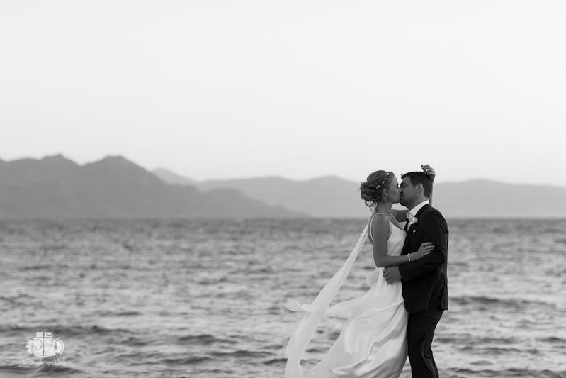 wedding_aegina_greece_elli_giorgos 62