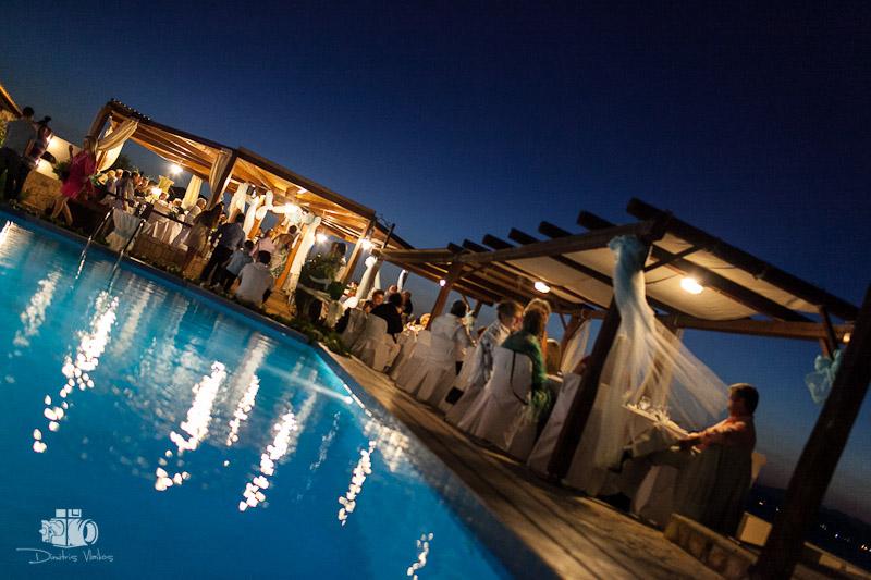 wedding_aegina_greece_elli_giorgos 63