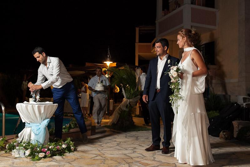 wedding_aegina_greece_elli_giorgos 65