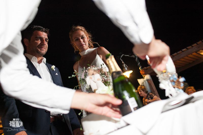 wedding_aegina_greece_elli_giorgos 66