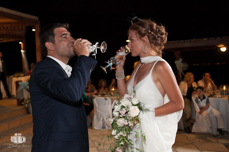 wedding_aegina_greece_elli_giorgos 67