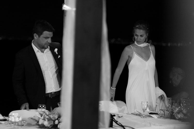 wedding_aegina_greece_elli_giorgos 69