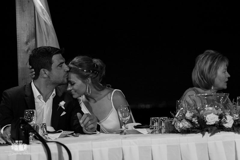 wedding_aegina_greece_elli_giorgos 70