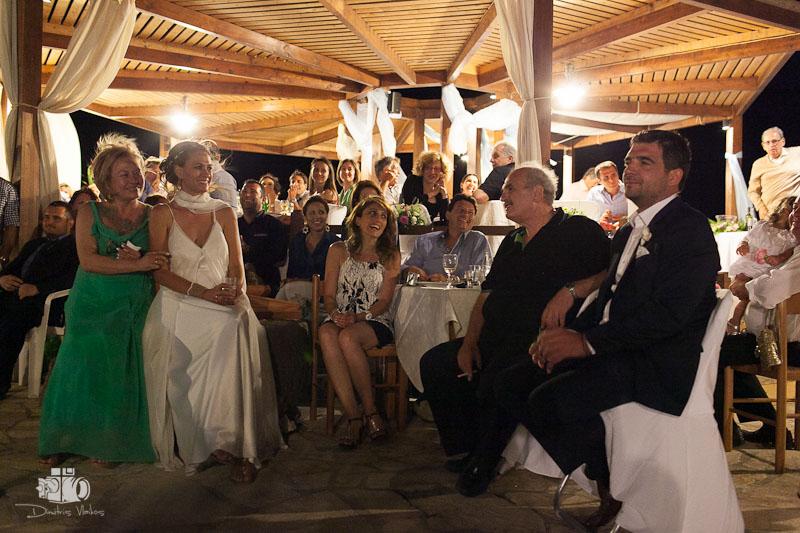 wedding_aegina_greece_elli_giorgos 72