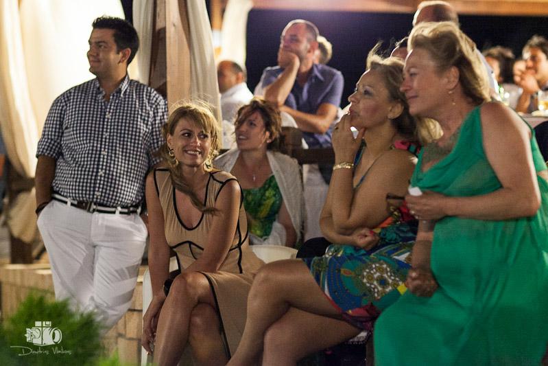 wedding_aegina_greece_elli_giorgos 74
